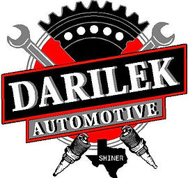 Darilek Automotive-Logo.jpg