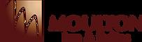 Moulton Inn & Suites Logo.png