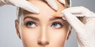 Zoom Consultation for Botox and Filler