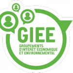 logo-giee