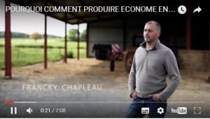 video-comment-jai-reduit-mes-couts-en-cultivant-des-prairies-multi-especes