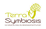 TERRA SYMBIOSIS.jpg
