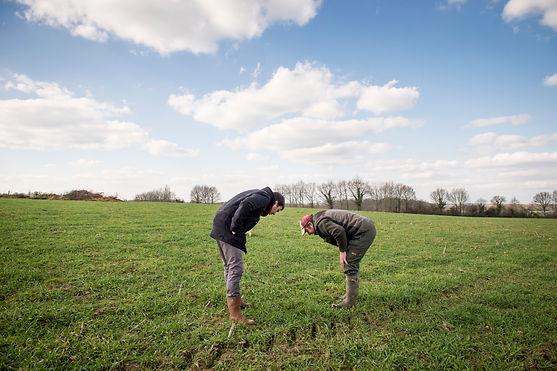 Agriculteurs72-25.jpg