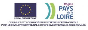 Mesures Agro-Environnementales et Climatiques en Sarthe : 2017 / 2018
