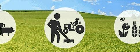 Webinaires : Concrètement, l'agroécologie !
