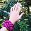 Thumbnail: RIFA | PretaCor Biju - prazo 10/07/2020 - [ 09 cupons ]