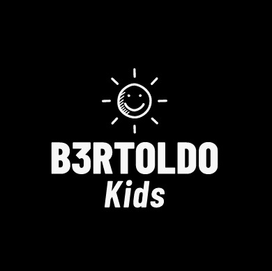 Bertoldo Cultural - Bertoldo Kids
