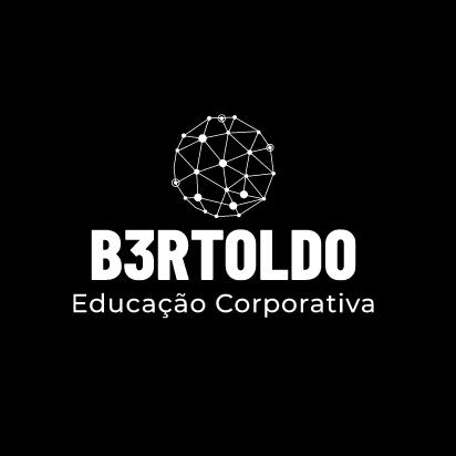 Bertoldo Cultural - Educação Corporativa