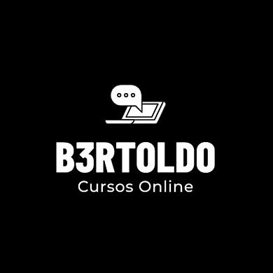 Bertoldo Cultural - Cursos Online