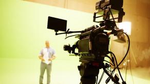 ATUAÇÃO PARA FILMES PUBLICITÁRIOS - com Simone Buttelli e Guilherme Carravetta De Carli