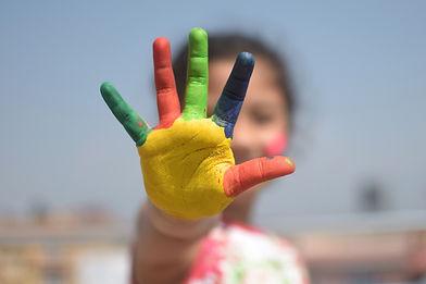 Bertoldo Kids - Bertoldo Cultural - foto