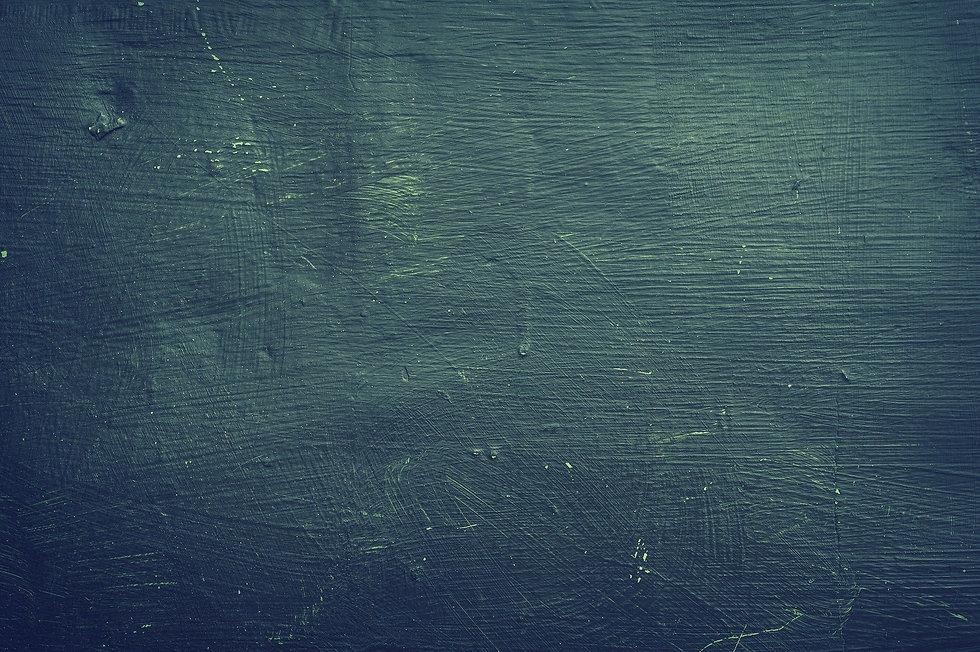 foto - Pexels (02).jpg