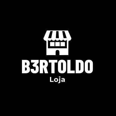 Bertoldo Cultural - Loja