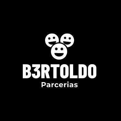 Bertoldo Cultural - Parcerias Blog