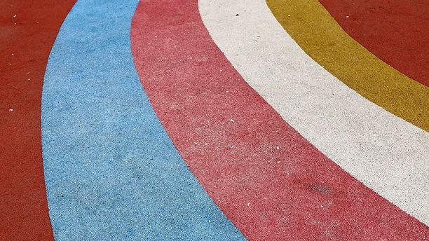 colors-5094610_1920.jpg