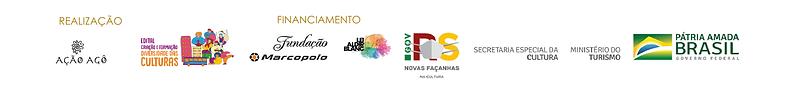 Post+Logomarca.png