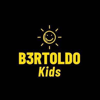 Bertoldo Cultural - Kids