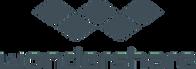 wondershare-logo.png