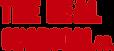 לוגו פחמים