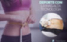 entrenamiento par bajar de peso