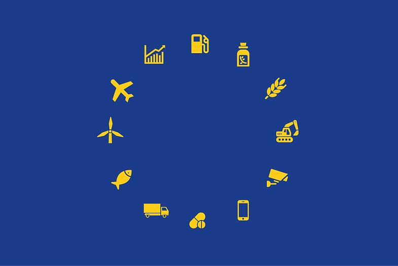 EU-flag-objects.png