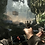 Thumbnail: Call of Duty: Ghosts for PC *BN*