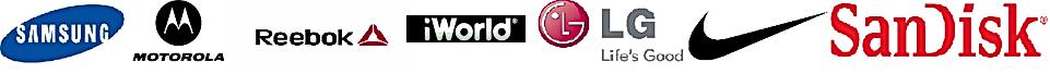 logo line07-2018.png