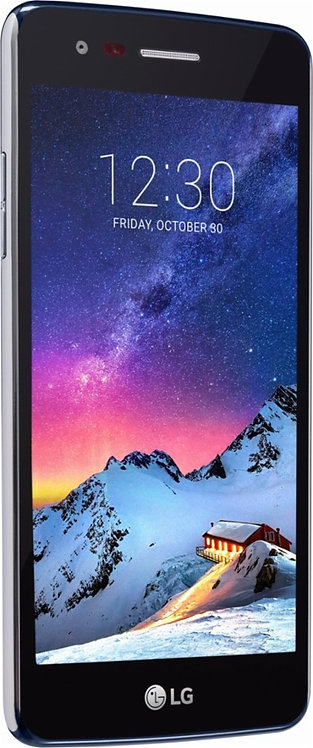 LG K8 V 4G LTE with 16GB Memory *BN*