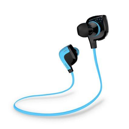 Dacom Lancer Two Bluetooth V4.1 Sport Piece *BN*