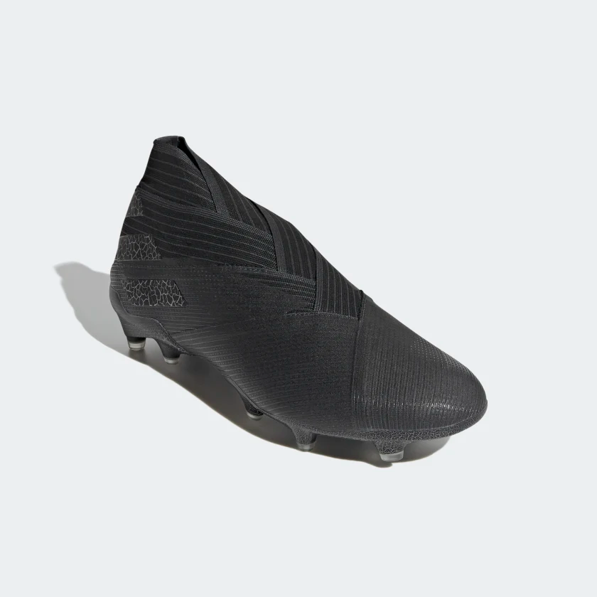 Nemeziz_19+_Firm_Ground_Cleats_Black_EG7