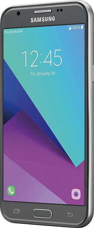 Samsung Galaxy J3 Emerge 4G LTE with 16GB Memory*BN*