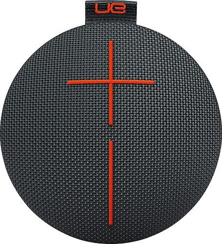 UE Roll Waterproof Bluetooth Speaker *BN*