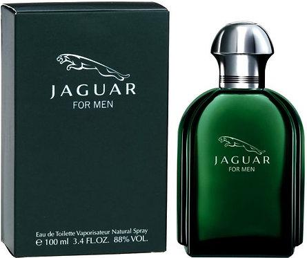 Jaguar Performance By Jaguar For Men, Eau De Toilette *BN*