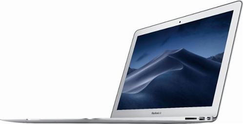 """Apple - MacBook Air® - 13.3"""" Display - 128GB *BN*"""