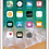 Thumbnail: Apple iPhone 6s Plus 4G LTE with 32GB *BN*