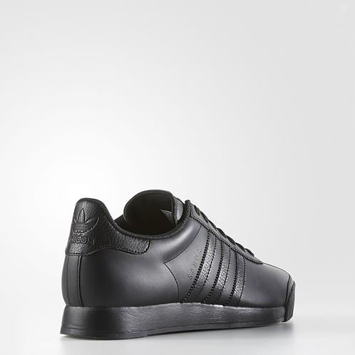 Adidas Samoa Shoes *BN*