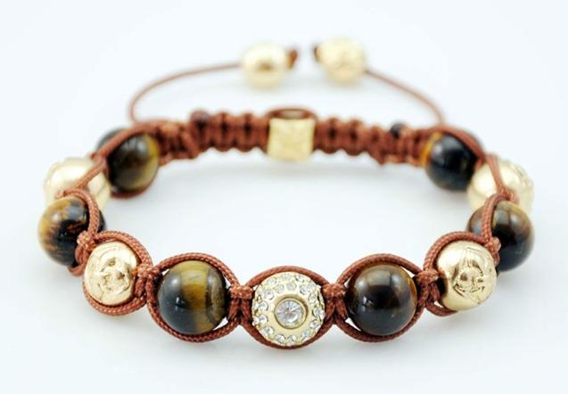 Bracelets Kory
