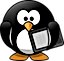 Penguin-Holding-Tablet-17364-small.png