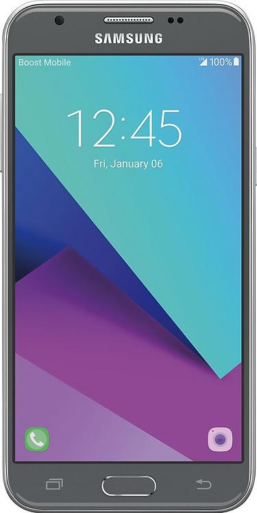 Samsung - Galaxy J3 *BN*