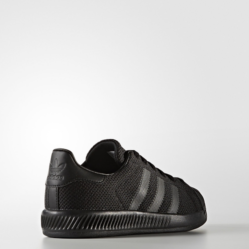 Adidas Originals Superstar Bounce *BN*