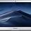 "Thumbnail: Apple - MacBook Air® - 13.3"" Display - 128GB *BN*"