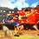 Thumbnail: PS4 One Piece: Burning Blood  *BN*