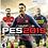 Thumbnail: PES 2019: Pro Evolution Soccer *BN*