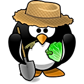 Farmer_Penguin_preview_edited.png