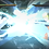 Thumbnail: Naruto Shippuden Ultimate Ninja Storm 4 Play Station 4*BN*