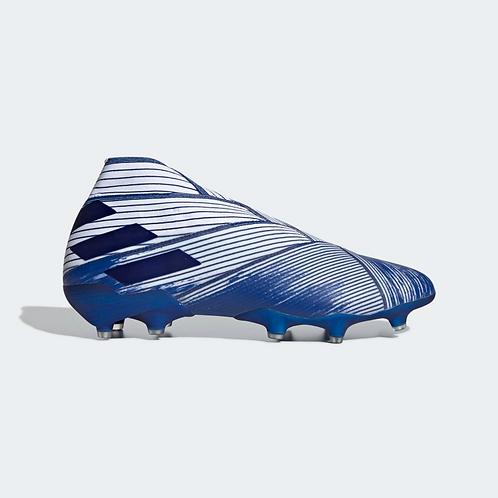 Adidas Nemeziz 19+ FG Cleats*BN*