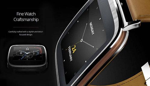 ASUS Smartwatch I *BN*