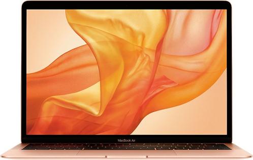 """Apple - MacBook Air - 13.3"""" Retina Display - Intel Core i5 Rose Gold*BN*"""