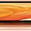"Thumbnail: Apple - MacBook Air - 13.3"" Retina Display - Intel Core i5 Rose Gold*BN*"