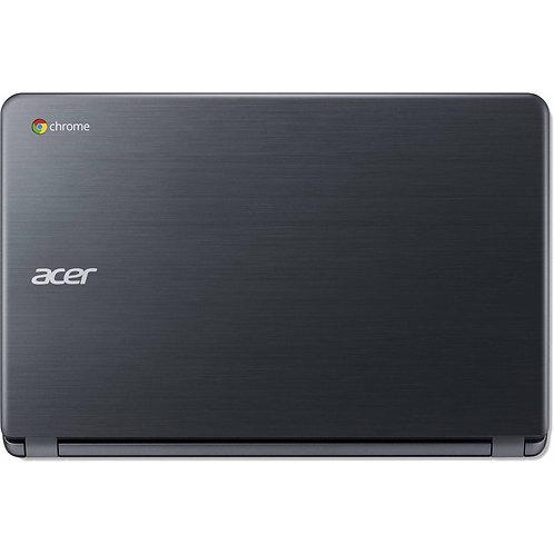 """Acer Granite Gray 15.6"""" Chromebook PC *BN*"""